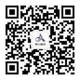 陕西秦川建筑工程有限企业