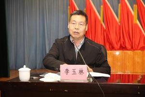 省建筑业协会副秘书长