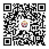 陕建机械党组宣传
