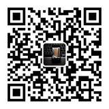 陕西建工机械施工集团第十工程公司