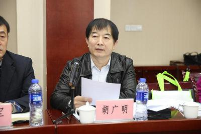 陕建五建集团发展部部长