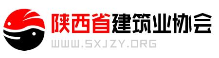 www.301net-官方网站