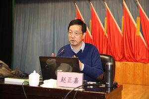 南京市住房建设委员会副主任