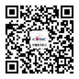 陕西航天建筑工程有限企业