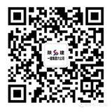 陕建一建集团第六企业