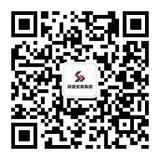 陕西建工安装集团有限企业