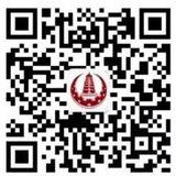 西安建筑业协会