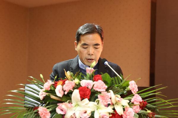 延安市住房和城乡建设局副局长曹毅