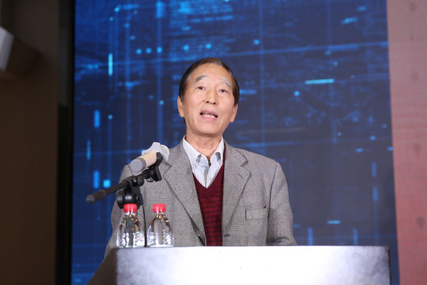陕西省建筑业协会会长