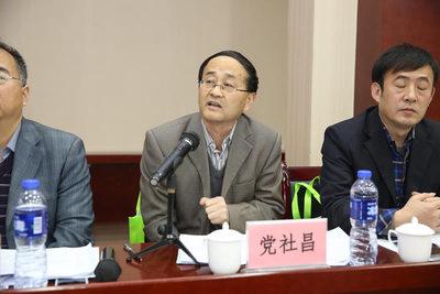 陕西化建工程有限责任企业副总经济师