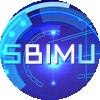 陕西BIM发展